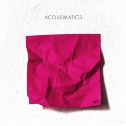 ACOUSMATIC - TNO (CD)