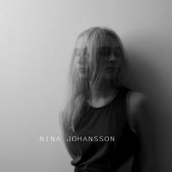 NINA JOHANSSON - Nina Johansson (CD)