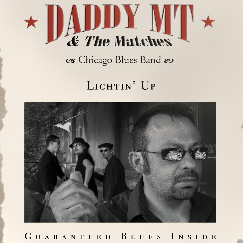 """Résultat de recherche d'images pour """"daddy mt cd"""""""