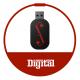 Le Panier Digital