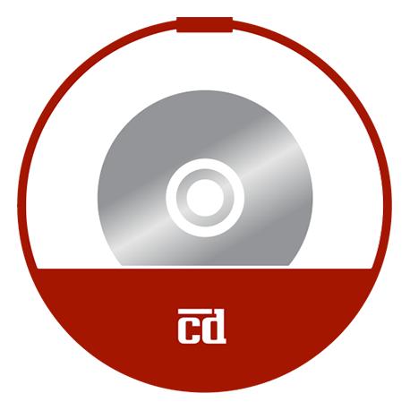 Le Panier CD 6 mois