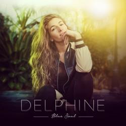 Delphine - Blue Soul