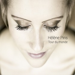 HELENE PIRIS - Tour du Monde (CD)