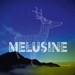 MELUSINE - Melusine (CD)