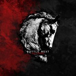 BOTTLE NEXT - Bad Horses (CD)