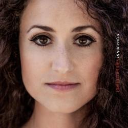 MARIA MENDES - Innocentia (CD)