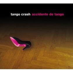 Tango Crash - Accidente de Tango