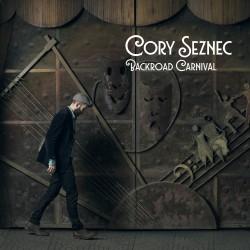 Cory Seznec - Backroad Carnival