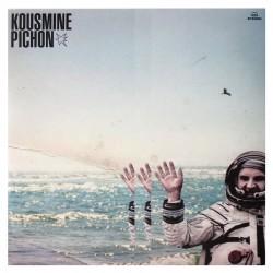 KOUSMINE PICHON - KOUSMINE PICHON (Digital)