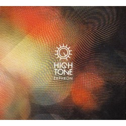 High Tone - Ekphrön