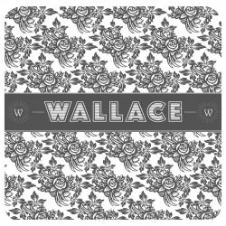 WALLACE - Wallace