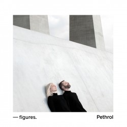 PETHROL - Figures