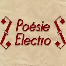 Poésie Electronique