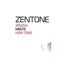 Zenzile et High Tone