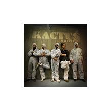 Kactus Jazz Quintet