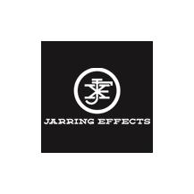 JFX Studio Session