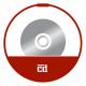 Le Panier CD 12 mois