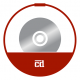 Le Panier CD