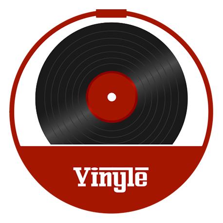Le Panier Vinyle