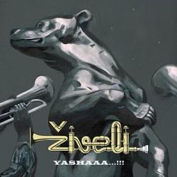 Yashaaa