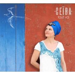 Ceïba - Tout Va