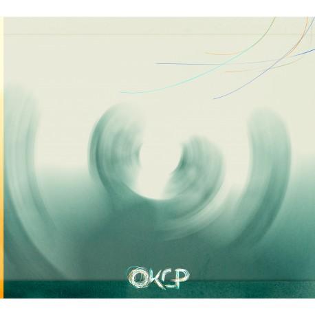 OkC-P - OKCP
