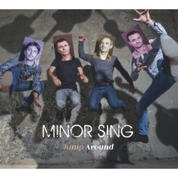 Minor Sing - Jump Around