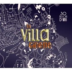 La Villa Ginette - 30 Millions d'Amis