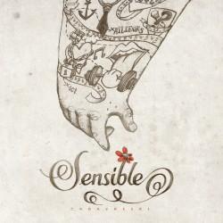 CADAVRESKI - Sensible (CD)