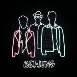 BEI-JING - BEI-JING (CD)