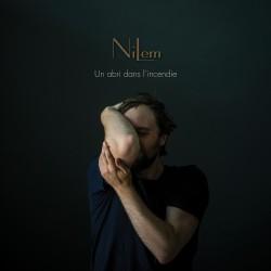 NILEM - Un Abri Dans L'Incendie (CD)