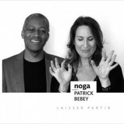 Noga - Laisser Partir (Digital)