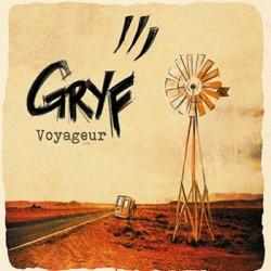 Gryf''' - Voyageur (Digital)