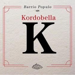 Kordobella
