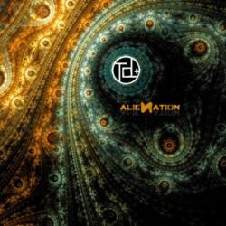 TD+ - Alienation (Digital)