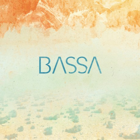 Bassa - Bassa (Digital)