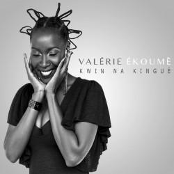 Valérie Ekoumé - Kwin Na Kinguè (Digital)