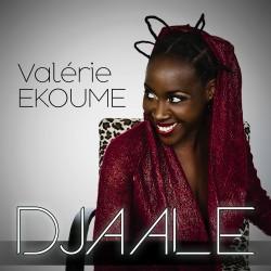 Valérie Ekoumè - Djaalè