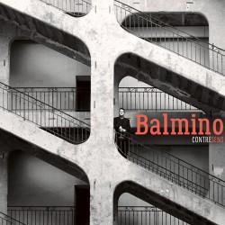 Balmino - ContreSens