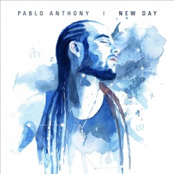Pablo Anthony - New Day