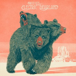 GRIZZ-LI - Electric Bearland
