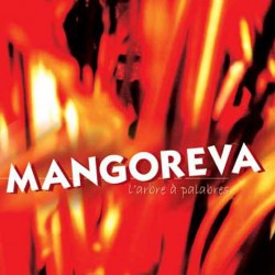 Mangoreva - L'arbre à palabres