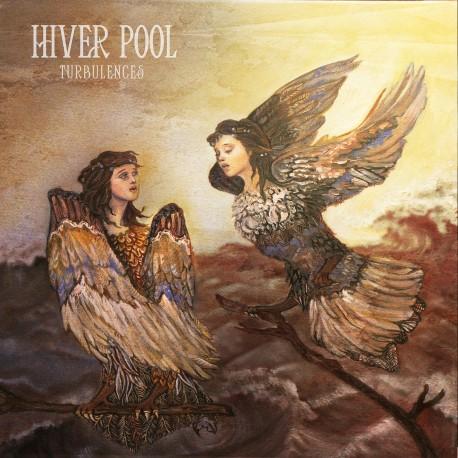 Hiver Pool - Turbulences