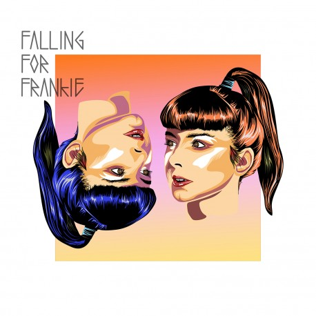 Falling For Franckie - Falling For Franckie