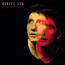 Daniel Jea - L'Homme d'à Côté