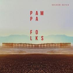 Pampa Folks EP