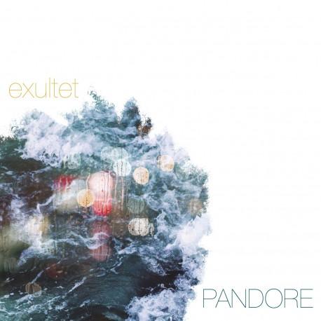 Exultet - Pandore (Digital)