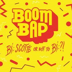 Da Titcha - Boombap