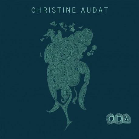 Christine Audat - Oda