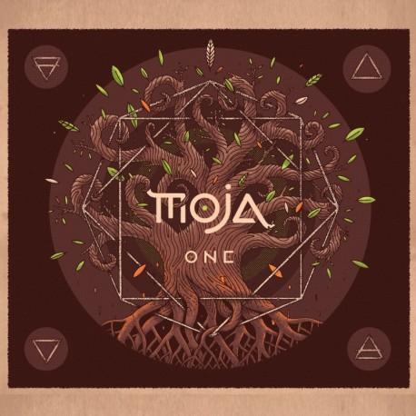 MOJA - ONE